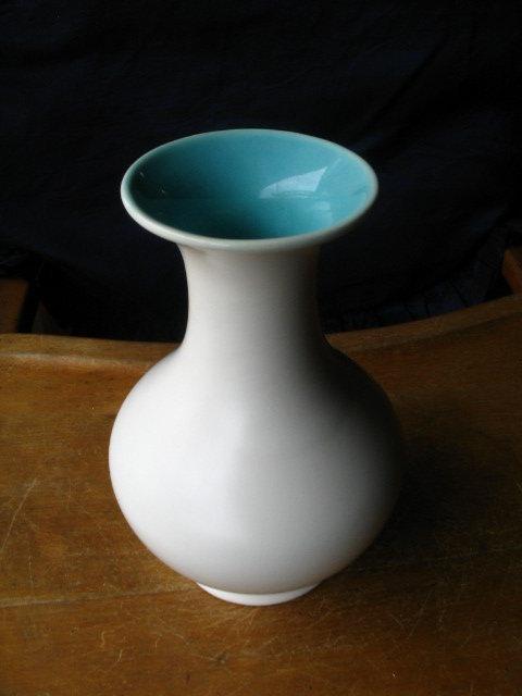 6 inch Bud Vase #3