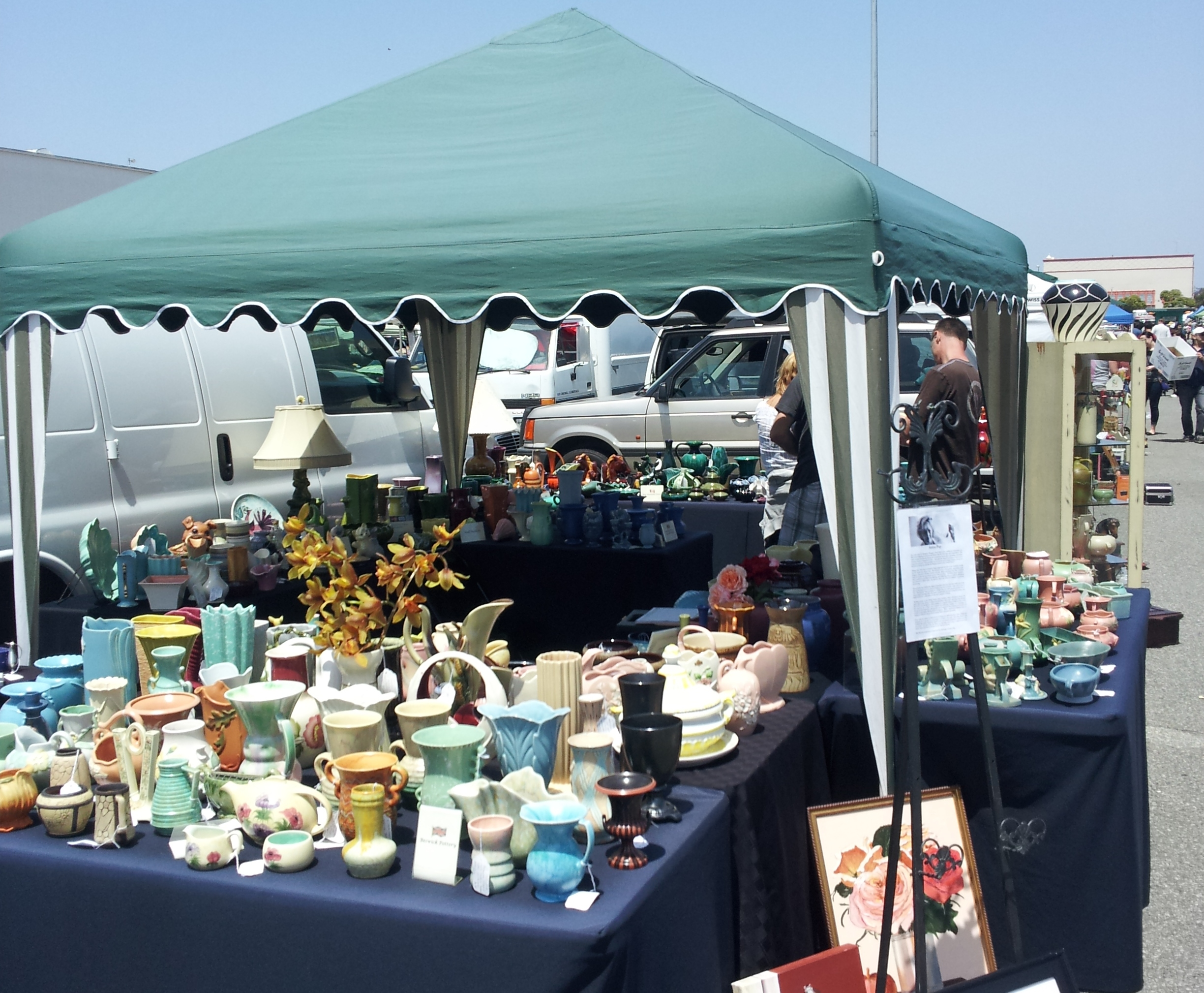 Billy ... & Ceramic Collectibles u0026 Antiques Available Today May 27th at ...